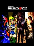 Art of Naughty Dog, The