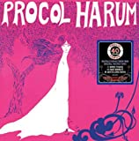 Procol Harum Procol Harum, 40th Anniversary Edition