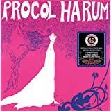 Procol Harum, 40th Anniversary Editionby Procol Harum