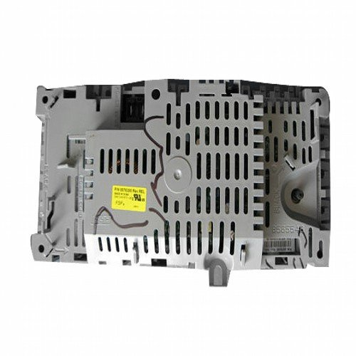 Kenmore Whirlpool Washer Control Board W10188476, 8576386 (Whirlpool W10112113 compare prices)