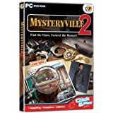 Mysteryville 2 (PC)by Avanquest Software