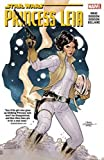 img - for Star Wars: Princess Leia (Star Wars (Marvel)) book / textbook / text book