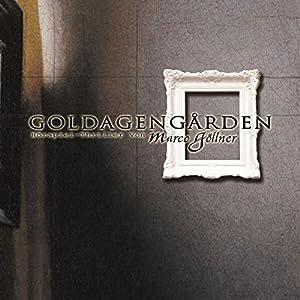 Goldagengarden Hörspiel