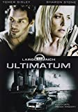 Largo Winch: Ultimatum