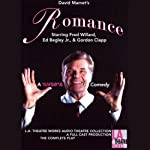 Romance | David Mamet