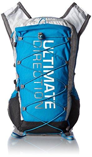 ultimate-direction-ak-mountain-vest-30-az-zaino-idratazione-m