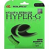 Solinco Heaven Strings Hyper-G Tennis String Set-16L