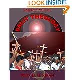Dalit Theology