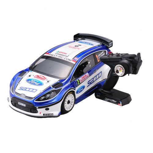 19-DRX-VE-2010-Ford-Fiesta-S2000