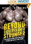 Beyond Bigger Leaner Stronger: The Ad...