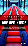 - Peter Detert