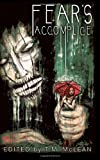 img - for Fear's Accomplice (Volume 1) book / textbook / text book