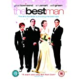 The Best Man [DVD]by Stuart Townsend
