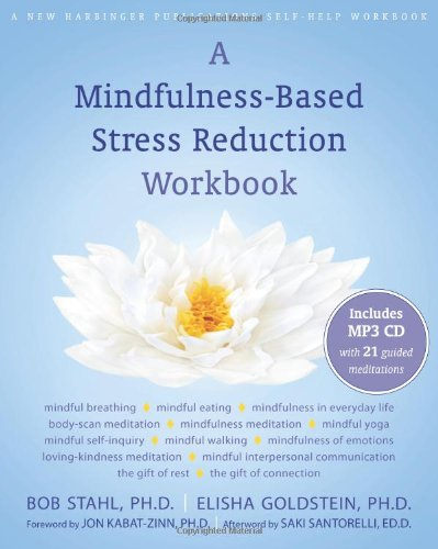 stressproof your brain meditations to rewire neural pathways for stress relief and unconditional happiness