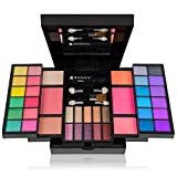 SHANY 'Timeless Beauty' Makeup Kit, Multi
