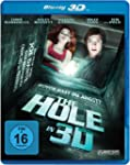 The Hole - Wovor hast Du Angst? [3D-B...