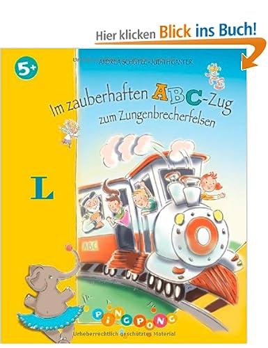 ABC-Zug