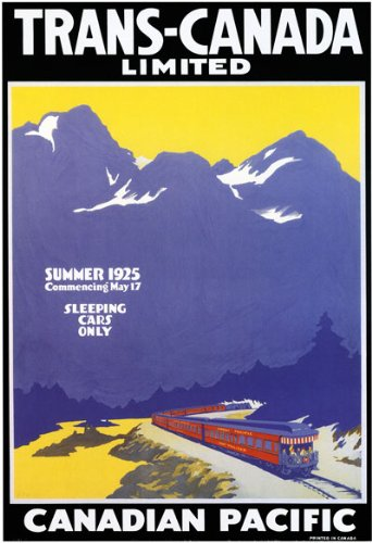 tr86-vintage-1925-trans-canada-canadian-pacific-railway-travel-poster-re-print-a4-297-x-210mm-117-x-