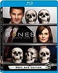 Bones: Season 4 [Blu-ray] [Blu-ray]