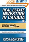 Real Estate Investing in Canada: Crea...