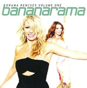 Drama Remixes 1