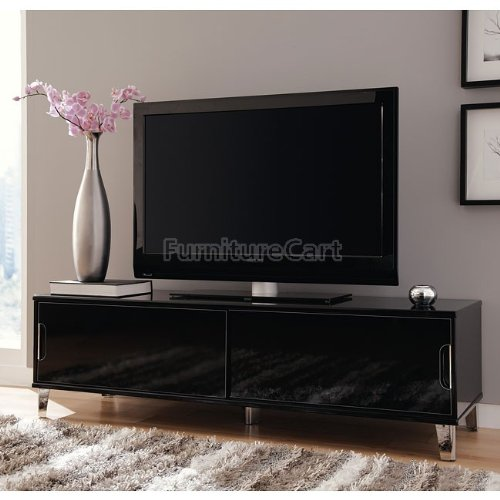 Cheap Howick Large TV Stand (W711-22)