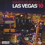 Las Vegas '10