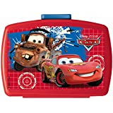 Disney/Pixar Cars Brotdose mit Einsatz (68788)