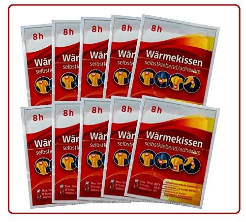 10er-set-warmekissen-8h-warmepflaster-schmerzpflaster-warmepads-exklusiv-von-beautysports