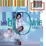 Hours by David Bowie (2009-12-16)
