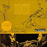 Duets Vol.1 Ellis Larkins
