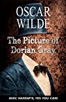 Harrap's The picture of Dorian Gray par Wilde