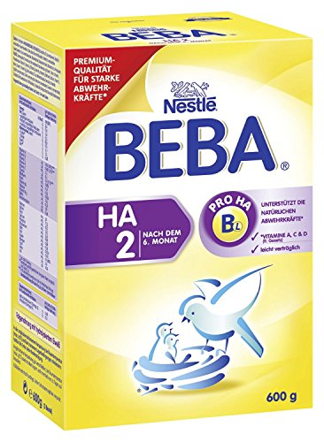 Beba-HA-2-Hypoallergene-Folgenahrung-nach-dem-6-Monat-550g-MHD-30092016