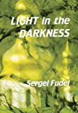 img - for Light in the Darkness book / textbook / text book