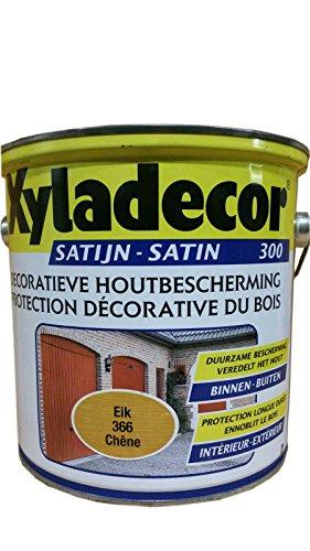 xyladecor-lasure-de-protection-pour-bois-satin-300-decorative-couleur-au-choix-25-l