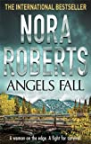 Angels Fall Nora Roberts