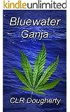 Bluewater Ganja (Bluewater Thrillers Book 9)