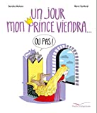 Un jour mon prince