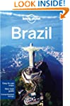 Lonely Planet Brazil 9th Ed.: 9th Edi...