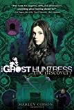 Ghost Huntress Book 5: The Discovery