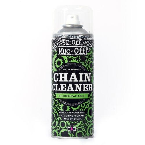 muc-off-chain-cleaner-400-ml