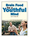 Brain Food for a Youthful Mind (English Edition)