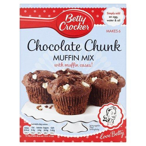 betty-crocker-chocolate-chunk-muffin-mix-335g