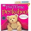 Peekaboo Playtime