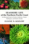 Seashore Life of The North Pacific: A...