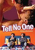 Tell No One [DVD] [2012] [Region 1] [US Import] [NTSC]