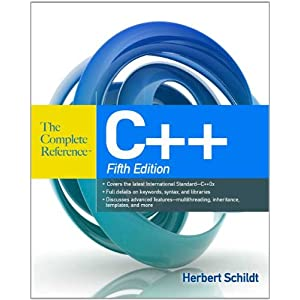 programming microsoft visual c++ 5th edition pdf