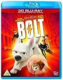 Bolt (Blu-ray 3D)