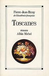 Toscanes