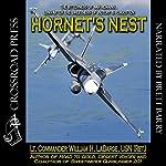 Hornet's Nest | William H. Labarge